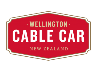 Cable Car Logo