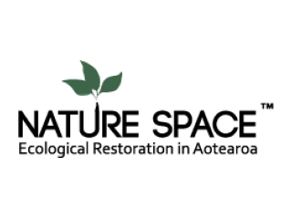 Nature Space logo